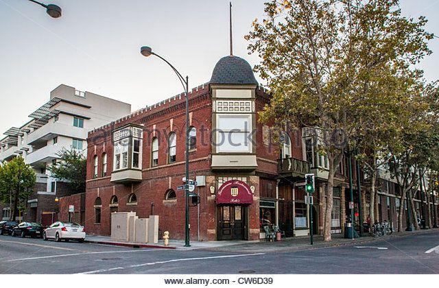 Teske\'s Germania Restaurant - San Jose, CA | Germans, Austrians and ...