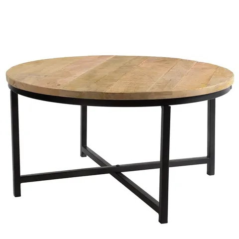 Buy Coffee Tables Online At Overstock Our Best Living Room Furniture Deals Coffee Table Coffee Table India Round Coffee Table
