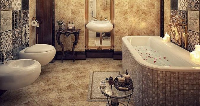 Vastu Advice For Toilet. | Bathroom Vastu | Toilet Vastu ...