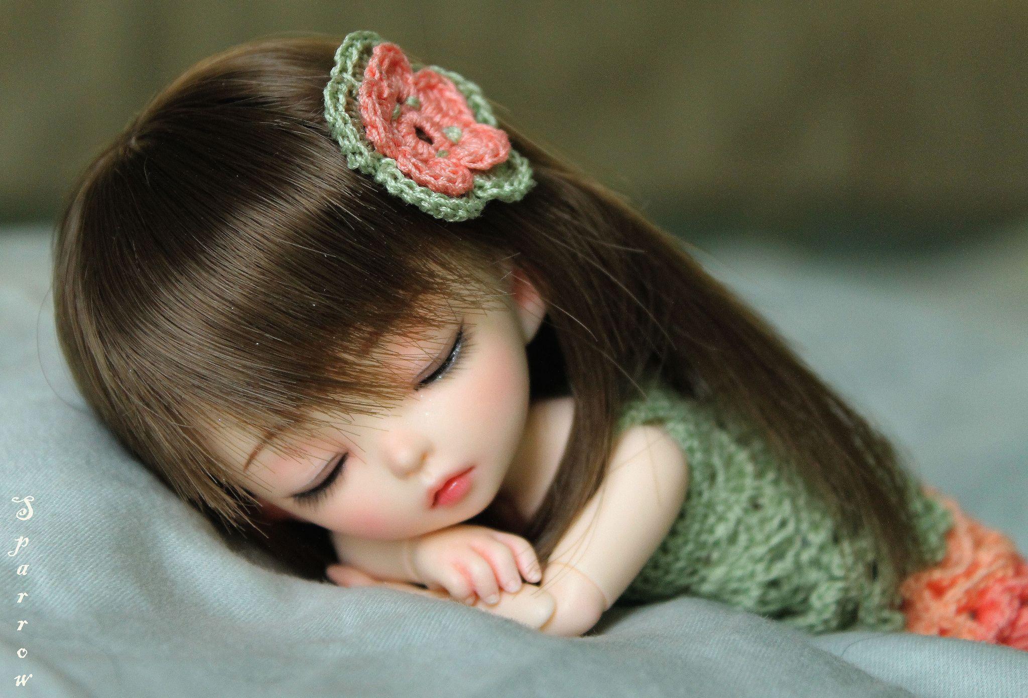 Nell Cute Dolls Cute Baby Dolls Cute Girl Hd Wallpaper Cute doll cute barbie dolls desktop