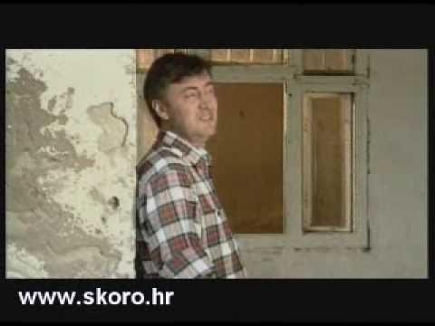 Miroslav Skoro Maria De La Lovrez 2001 Men Casual Mens Tops Men