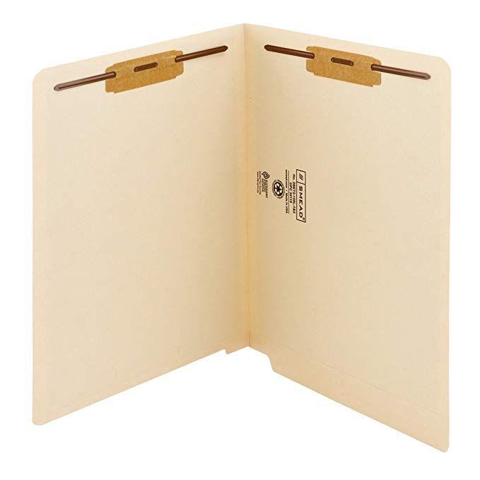 Pin On Folders