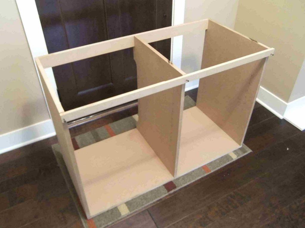 99 Diy Mdf Cabinet Doors Kitchen Design And Layout Ideas Check More At Http