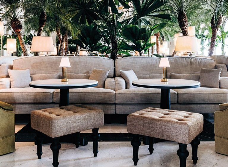 lava stone bar counters desks and tabletops for hotels rh pinterest com