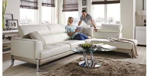 Quality Leather Sofas In A Range Of Styles Dfs Corner Sofa Sofa Leather Corner Sofa