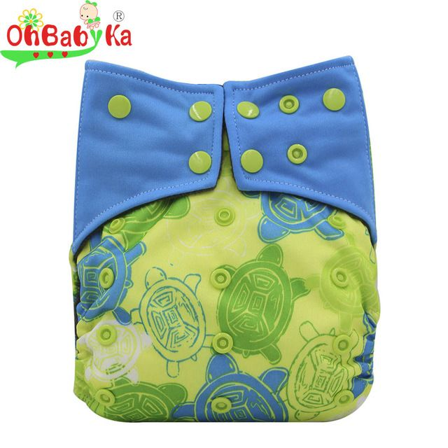 Changing Pad Trendy Cow Baby Diaper Urine Pad Mat Cool Toddler Children Pee Pads Sheet For Any Places For Home Travel Bed Play Stroller Crib Car