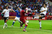 Live tv fußball kostenlos