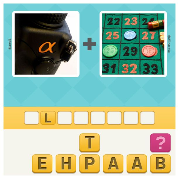 Help Me Guess This 8 Letter Word Download Pictoword For Ios To Join