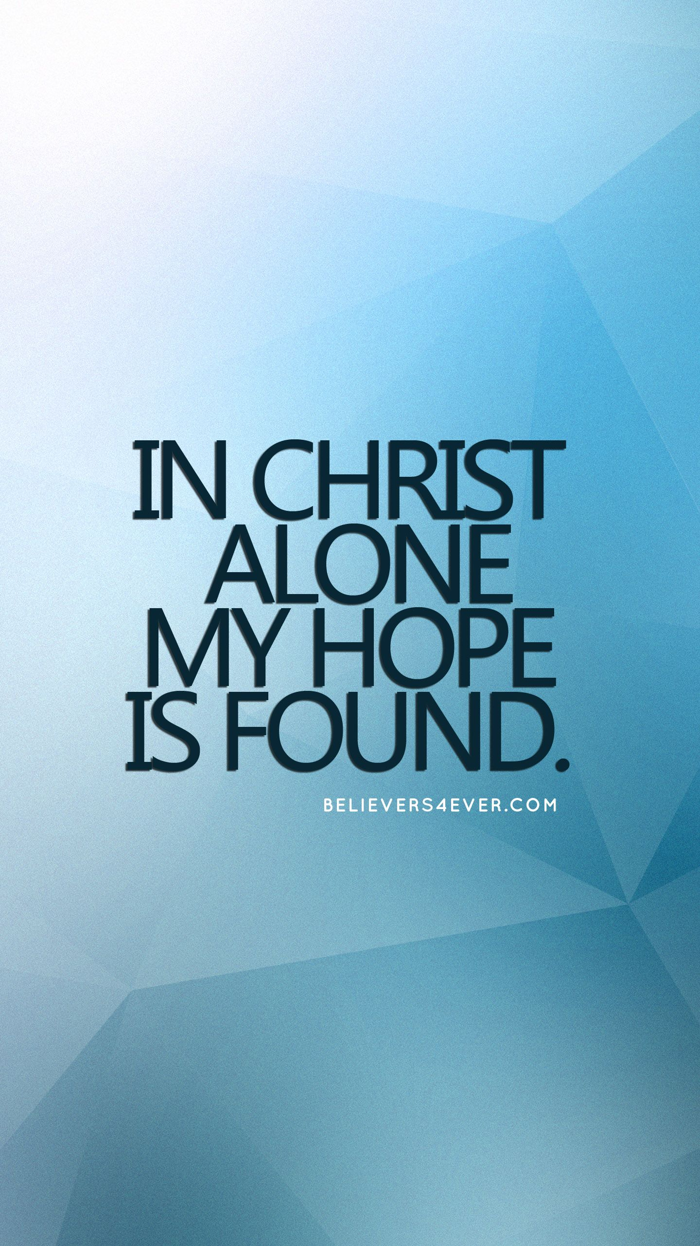 In christ alone my hope is found free mobile wallpaper background in christ alone my hope is found free mobile wallpaper background download free mobile voltagebd Image collections
