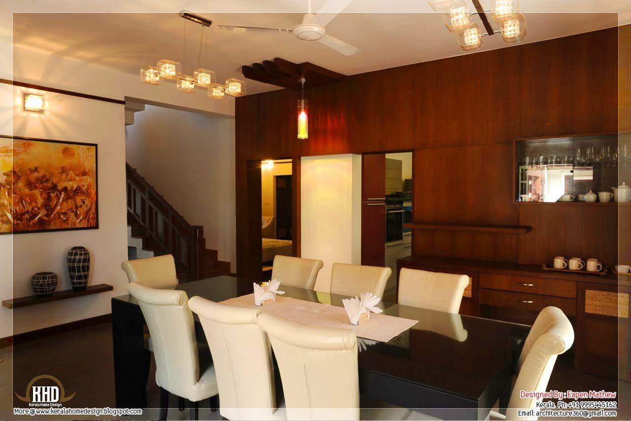 Kerala Home Design Interior Bathroom Kerala House Design Simple House Interior Design Interior Design Gallery