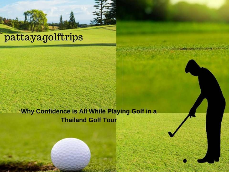 If you have a dream for playing the game and make some shiny name among the other golfers, you need to contact Thailand golf tour that can make your reach your goal you want.Visit: https://pattayagolftrips.com/.