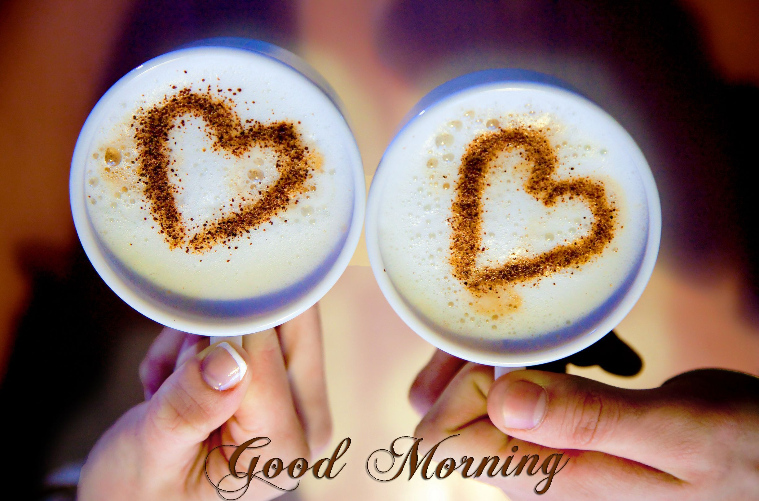 40 Good Morning Coffee Images With Wishes And Quotes With Images