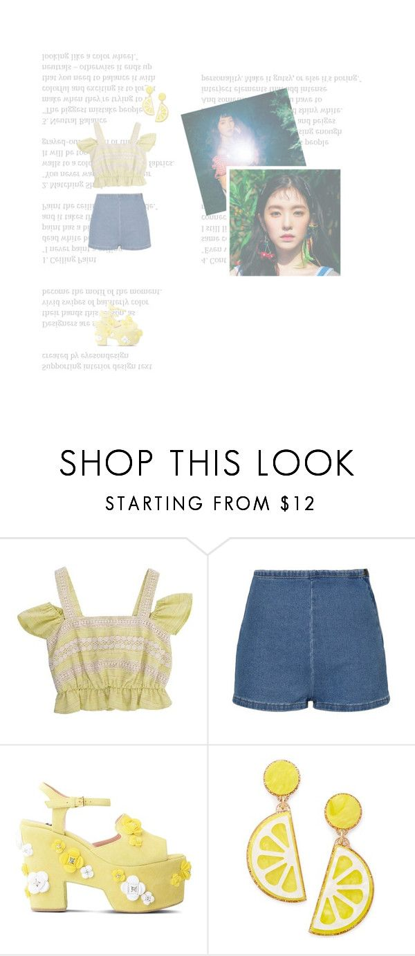 """""""lemonade 