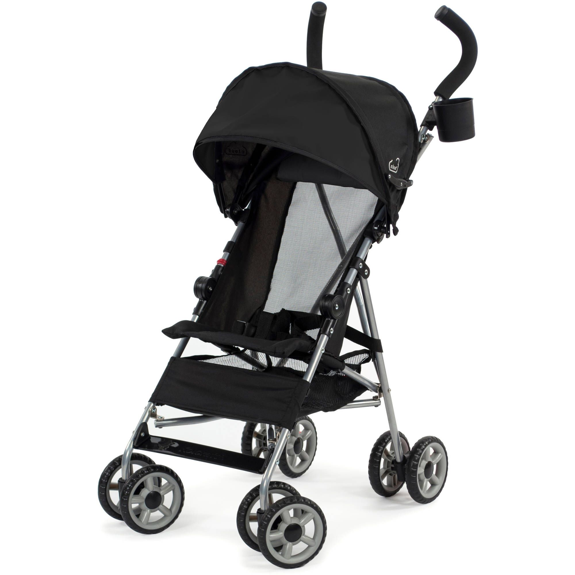 Baby (With images) Kolcraft cloud umbrella stroller