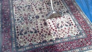 The Cleanup Guys Provides Rug Cleaning Services Chicago To Help