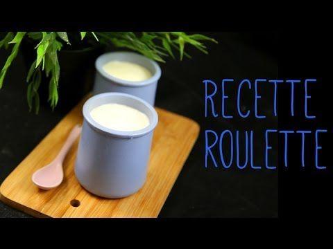 Sucr yaourts maison sans yaourti re sucr yaourti re recette yaourt yaourt maison sans - Fabrication de yaourt maison sans yaourtiere ...