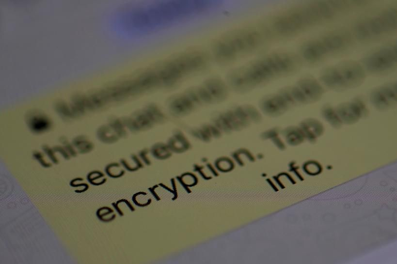 Britain reopens #privacy & #encryption back door debate after attack - @auchard     via @Reuters http://ow.ly/Qxg830aj8TF