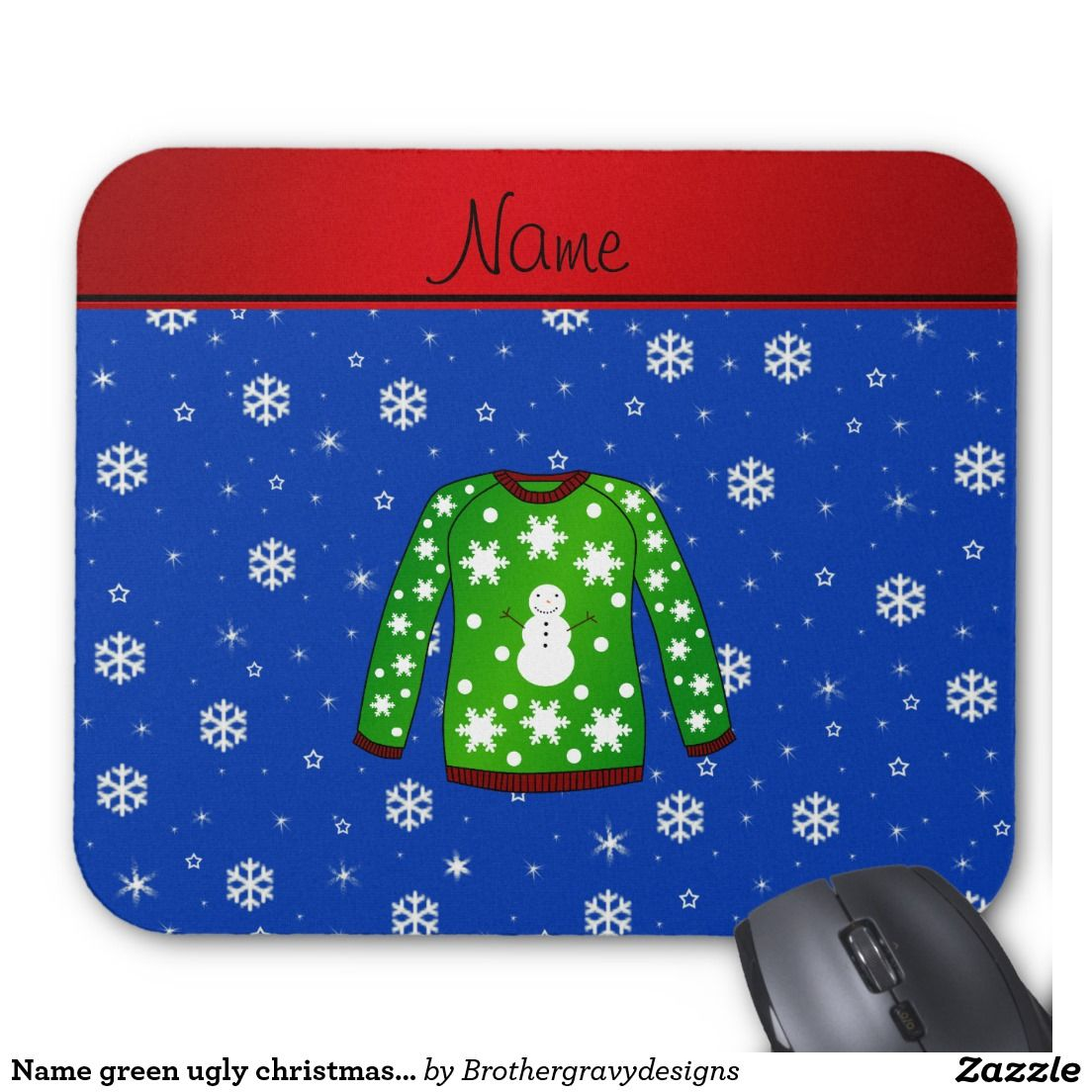 Pin on Christmas products and designs