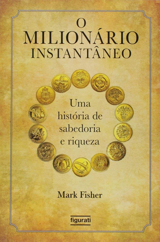 Pin De Carlos Coda Em Livros Livros Para Ler Melhores Livros