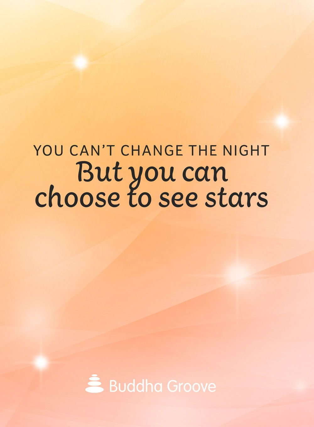 Open Your Eyes And Really See Stars >> Theme Of The Week Attitude Quotes Inspirations Life Quotes