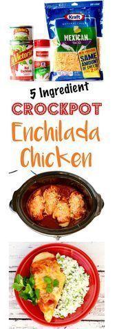 Crockpot Enchilada Chicken Rezept! {5 Zutaten} - Die sparsamen Mädchen #todieforchickenenchiladas Crockpot Enchilada Chicken Rezept! {5 Zutaten} - Die sparsamen Mädchen #todieforchickenenchiladas Crockpot Enchilada Chicken Rezept! {5 Zutaten} - Die sparsamen Mädchen #todieforchickenenchiladas Crockpot Enchilada Chicken Rezept! {5 Zutaten} - Die sparsamen Mädchen #todieforchickenenchiladas Crockpot Enchilada Chicken Rezept! {5 Zutaten} - Die sparsamen Mädchen #todieforchickenenchiladas Crock #todieforchickenenchiladas