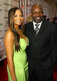 Emmitt And Pat Smith Love Them Celebrity Families Famous Couples Nfl Wives