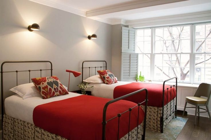 wrought iron boys bed wrought iron beds and mounted lights