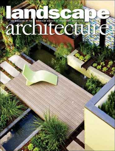 Magazine subscriptions - You can always appreciate having ...