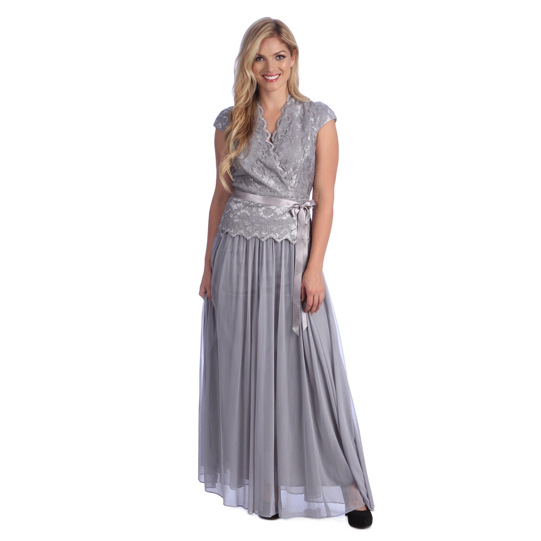 2 piece dress set formal