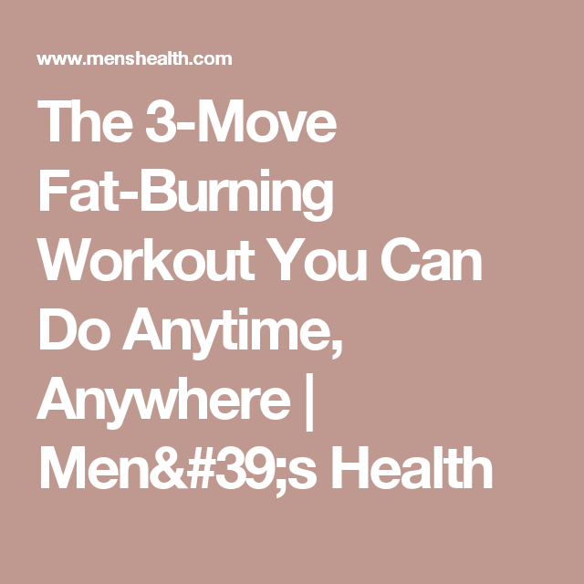Weight loss doctors in mooresville nc image 2