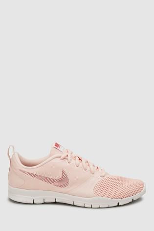 Buy Nike Gym Flex Essential Trainers