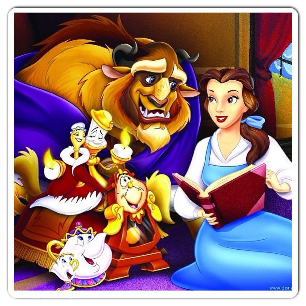 Pin En Disney
