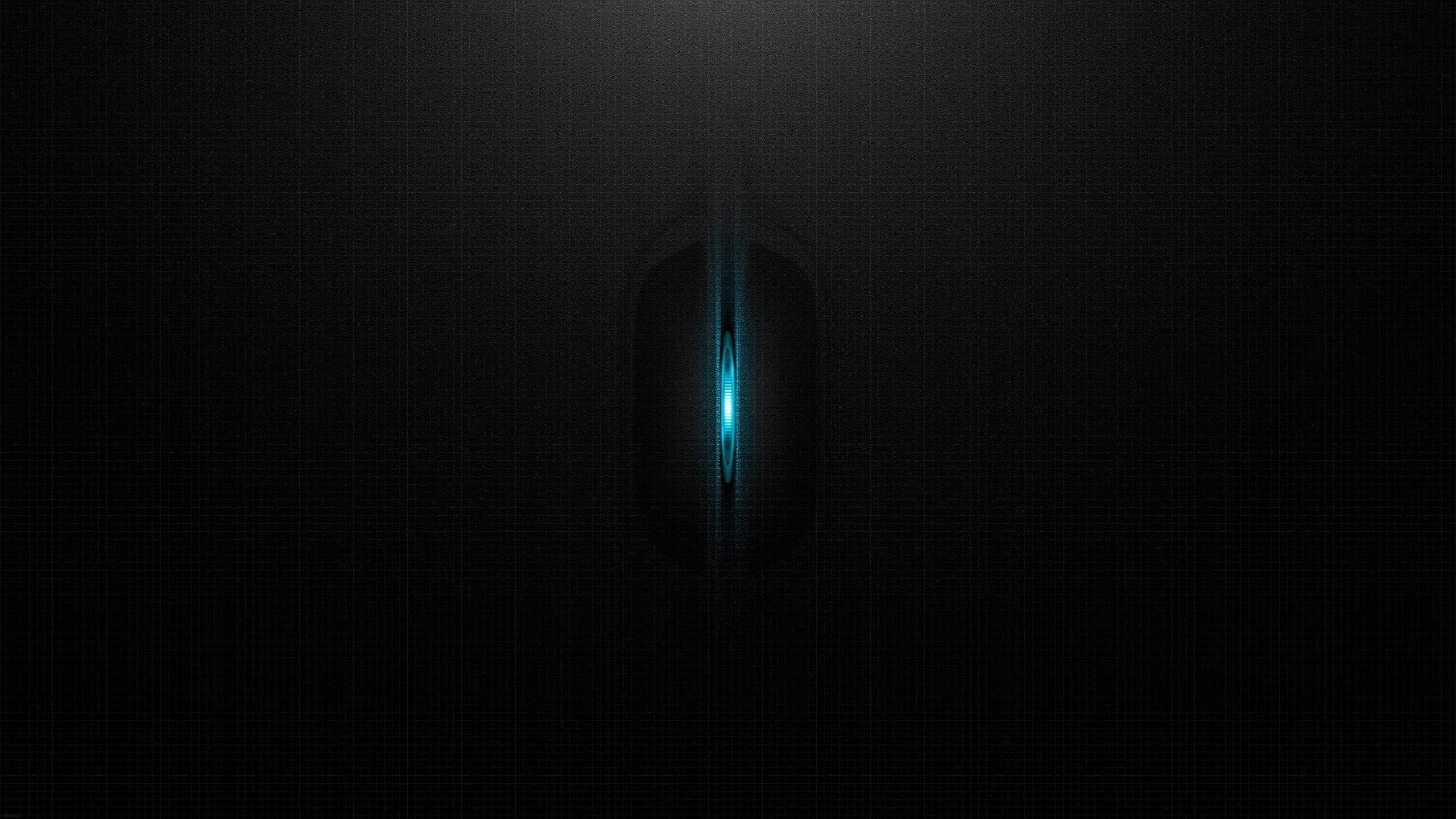 dark - Full HD Background