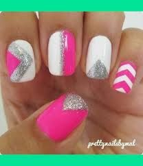 Awesome nails I found on the internet
