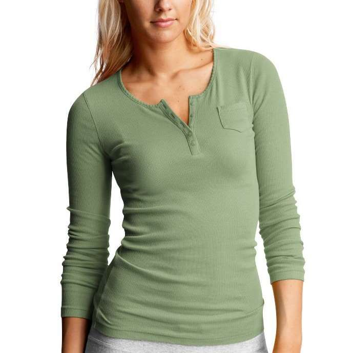 Henley Tshirts. Buy wide range of Henley T-shirts for men & women online in India. Choose from solid colour, & patterned varieties. Free Shipping COD day returns. Buy wide range of Henley T-shirts for men & boys online in India. Choose from solid colour, & patterned varieties by fine brands. Free Shipping Cash on Delivery day returns.