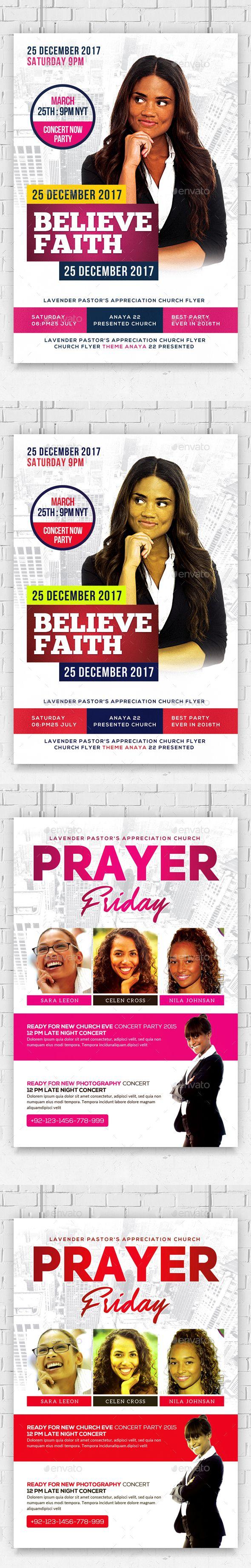 women of prayer church flyers bundle prayer flyers and photoshop women of prayer church flyers bundle photoshop psd prayer breakfast women of prayer