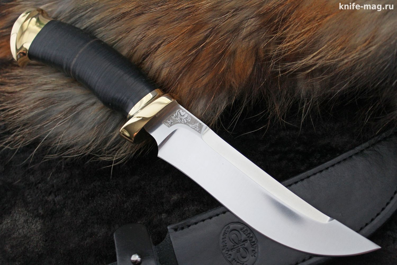 Складной нож Rift Black   Ножи, Складной нож, Аксессуары