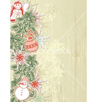 Christmas background . . . | Wintertime ~ Christmastime ...