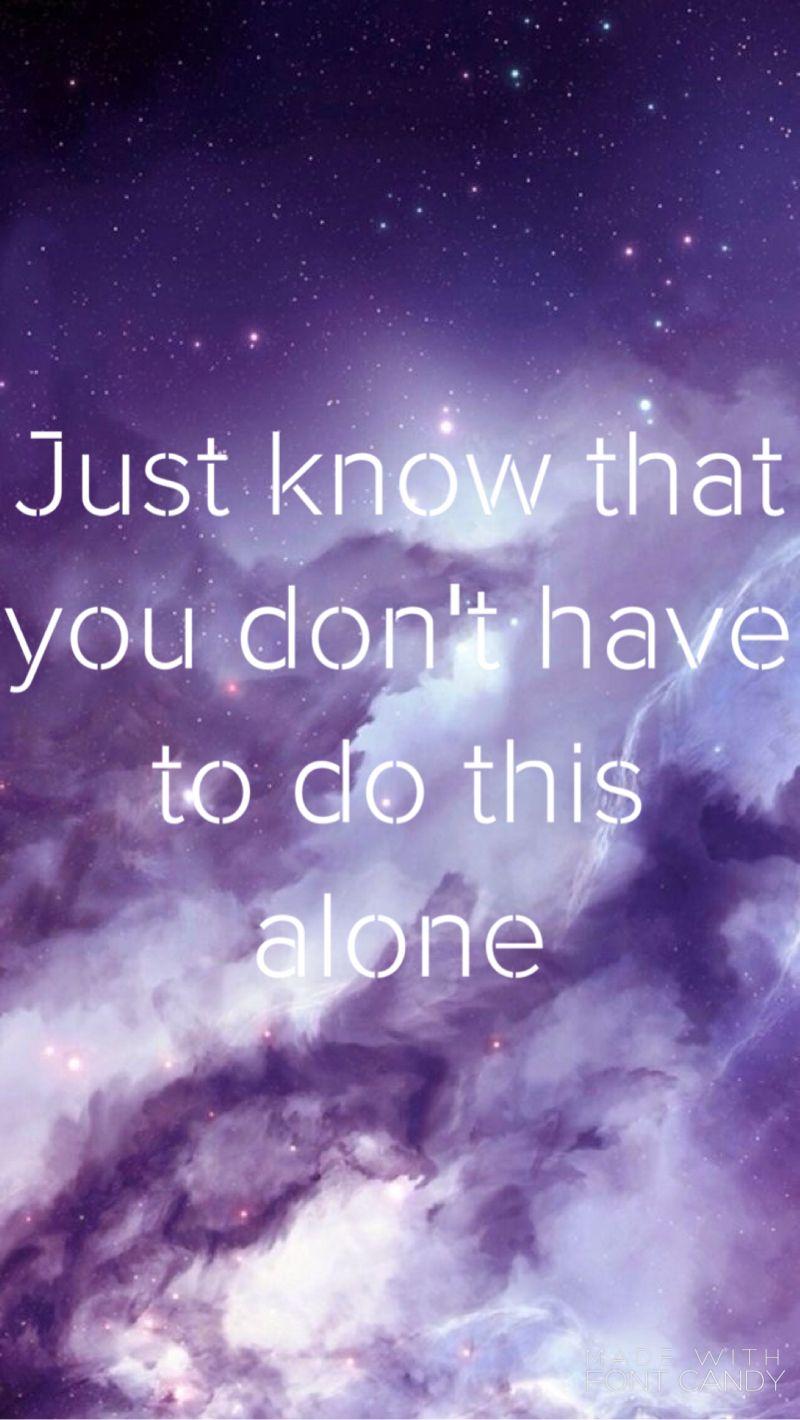 Treat You Better Shawn Mendes Illuminatesep23 Shawn Mendes Lyrics Shawn Mendes Quotes Shawn Mendes Songs