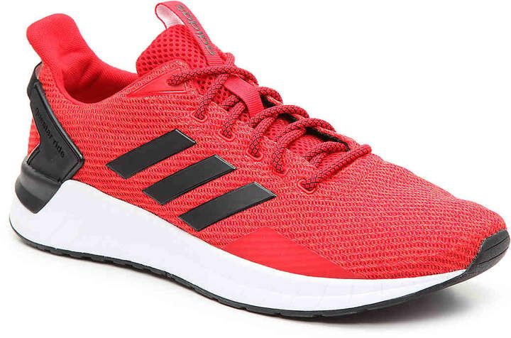 adidas Questar Ride Running Shoe Men's | Running shoes for
