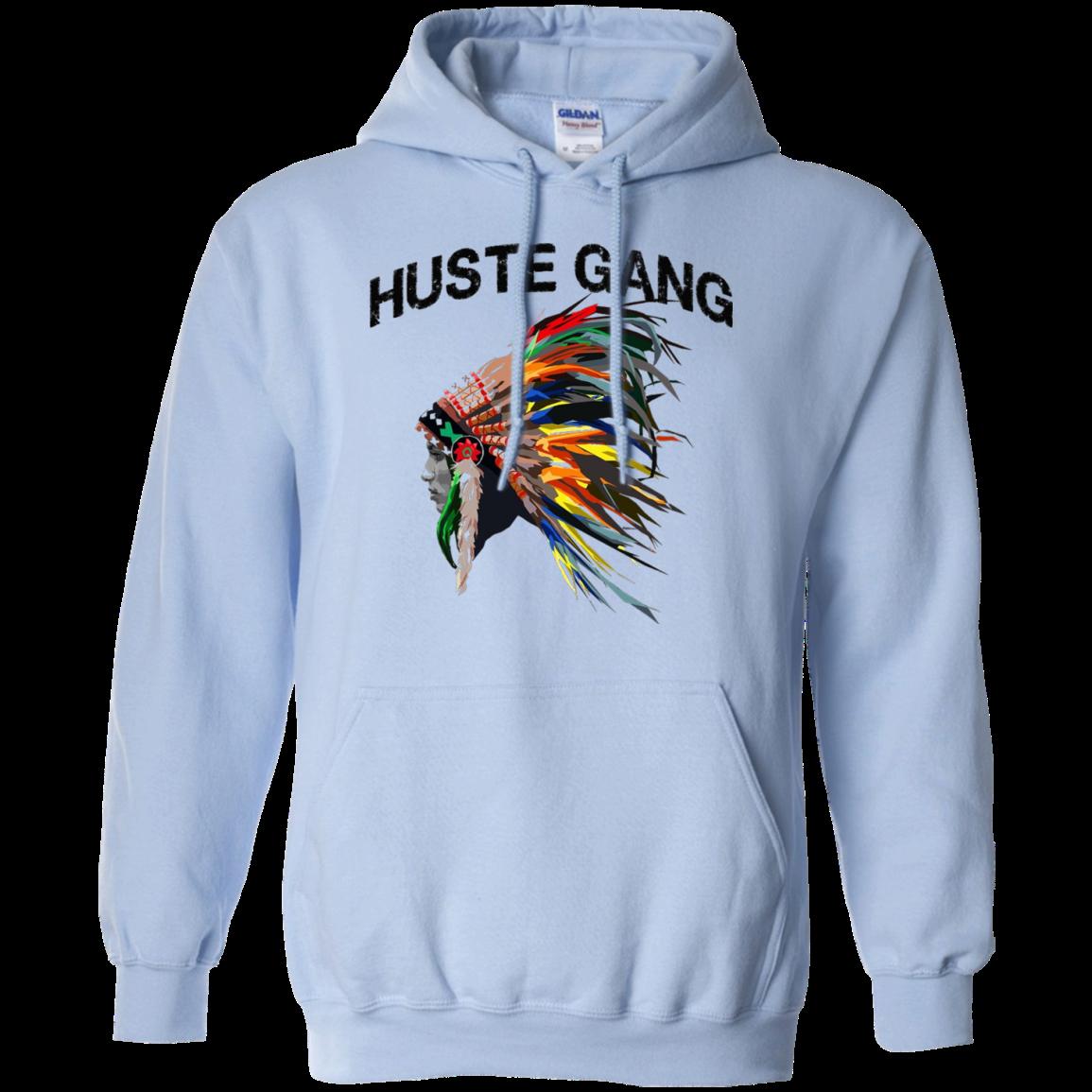 Hustle Gang Hoodie Hustle Gang Hoodie Shirts Hoodies [ 1155 x 1155 Pixel ]