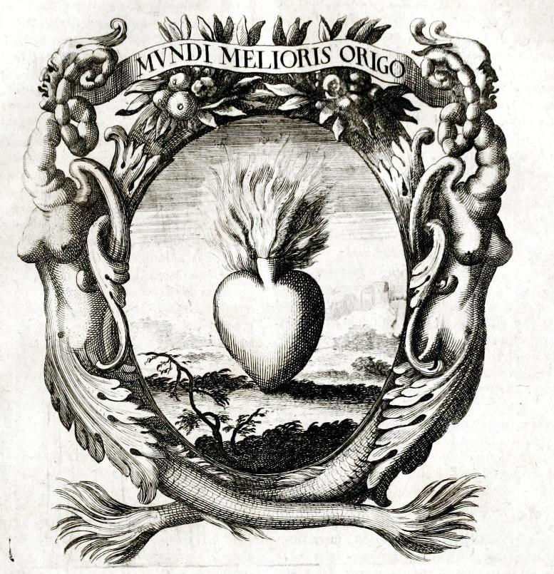 engravings google search pen ink pinterest illustrators