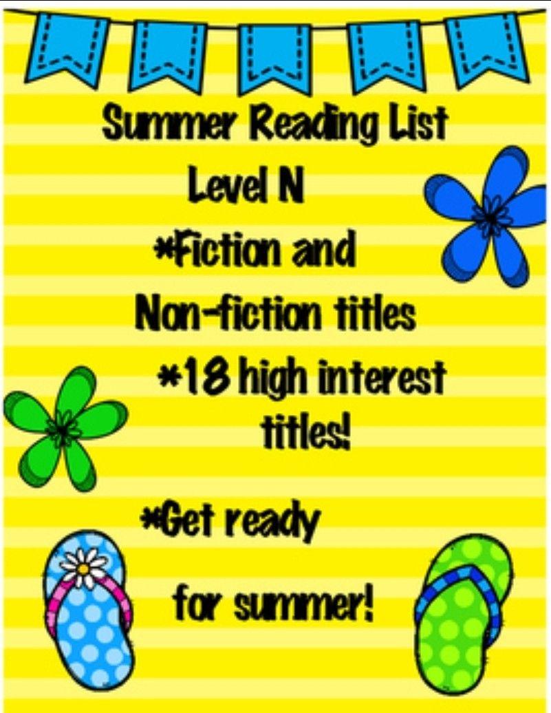 12+ Level r nonfiction books information