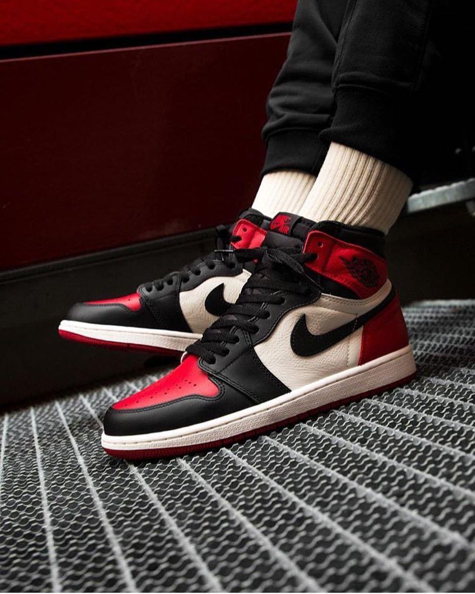 nike jumpman23 shoes