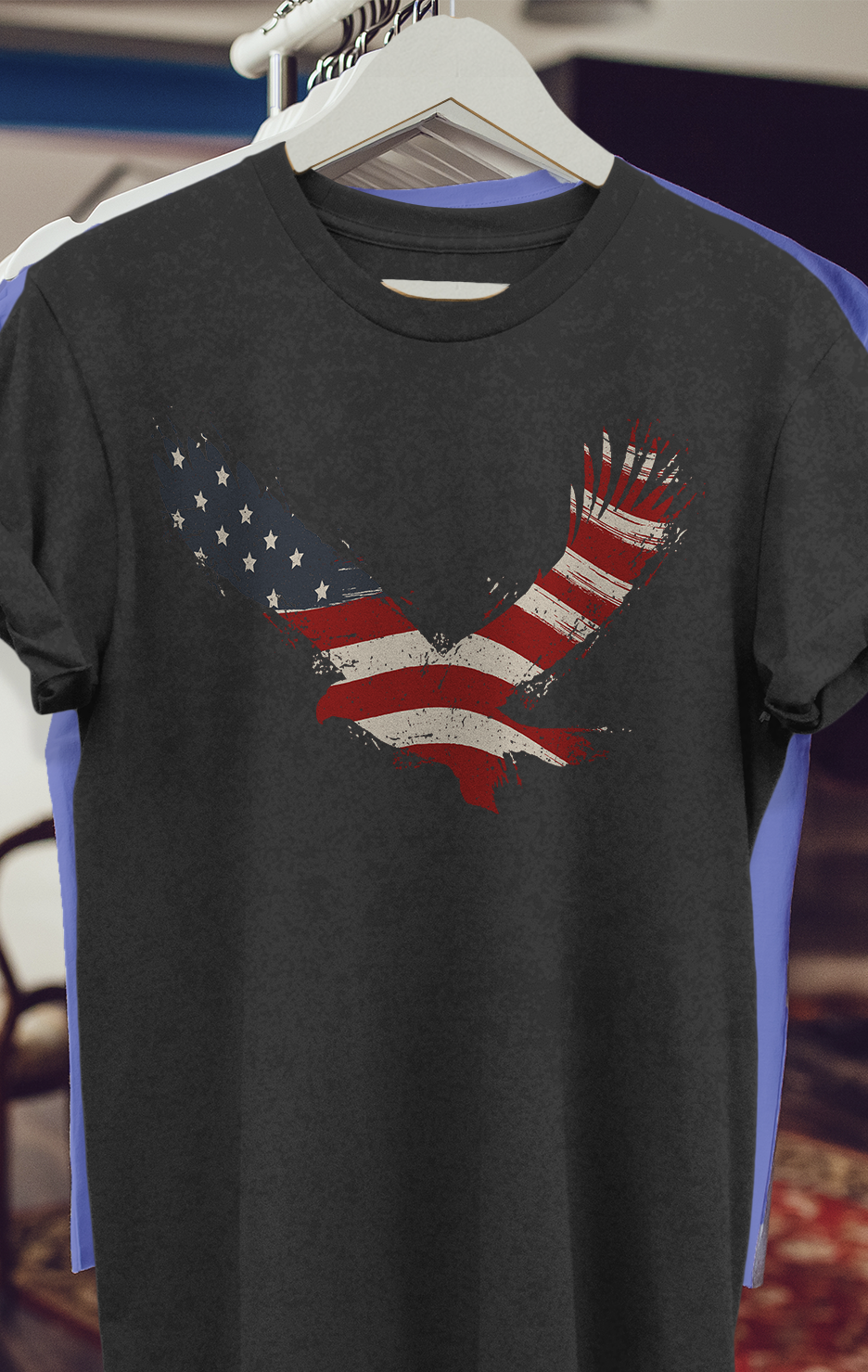 Trendy Fourth Of July Shirts On Party And Ceremony For Men Women