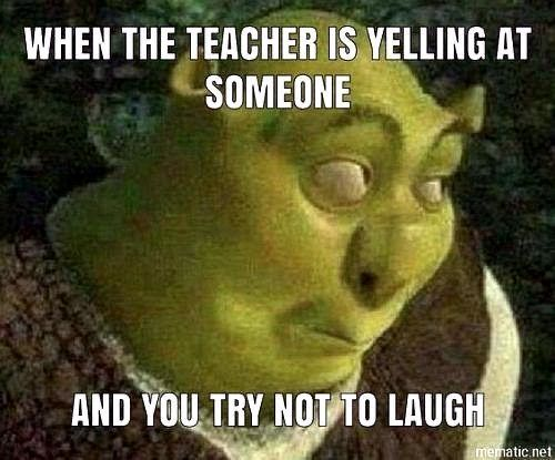 Pin By Delvin Martin On Sander Sides Funny Instagram Memes Funny Minion Memes Funny Relatable Memes