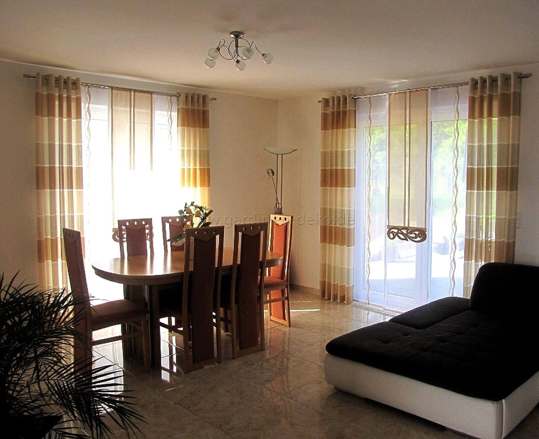 Luxus Deko Wand Wohnzimmer
