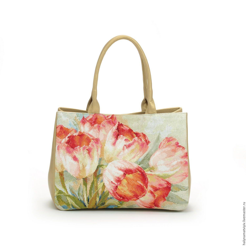 c968e42dea32 Женские сумки ручной работы. Ярмарка Мастеров - ручная работа. Купить Сумка- портфель