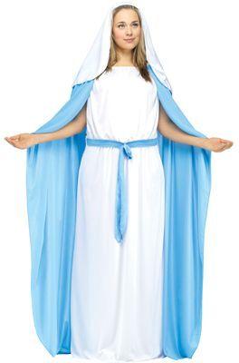 Hippie Kostüm in 2020   Hippie kostüm, Weibliche kostüme ...