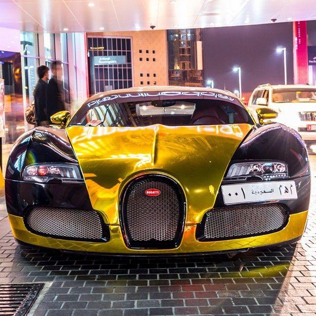 golden bugatti veyron cars bugatti bugatti veyron cars rh pinterest com